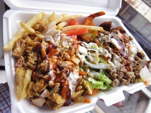 02-Lamb-Chicken-over-Rice-Halal-Food-Cart-23rd-St-6th-Ave-NYC